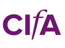CIFA.png