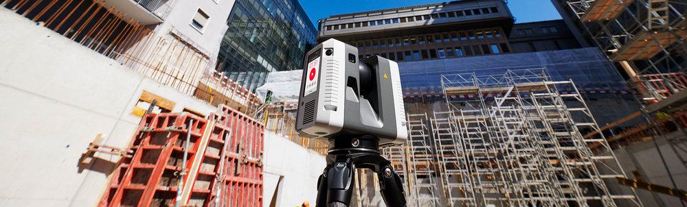 RTC360laserscanner.jpg
