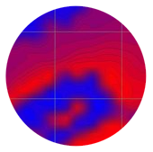 sumoplus+ underground mapping