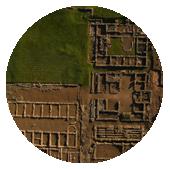 SUMO Aerial Services