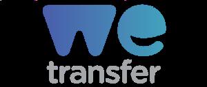 1920x1080_wetransfer-.png