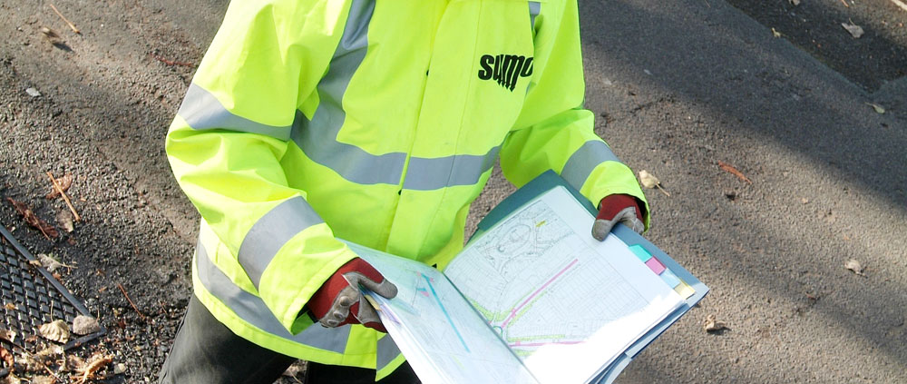 statutory plans