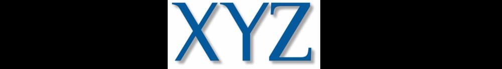 logo blog resize.png