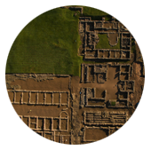 Aerial survey services from SUMO Aerial-Cam