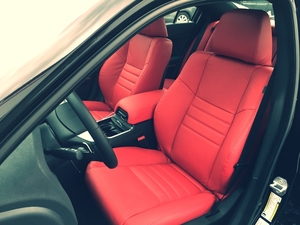 To Custom Upholstery You Cannot Afford Accept Anything Less Than The Best When Do Business With Us Can Rest Assured That Your Vehicle Is