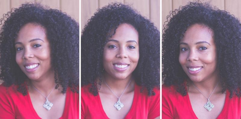 Bio-Triptych.jpg
