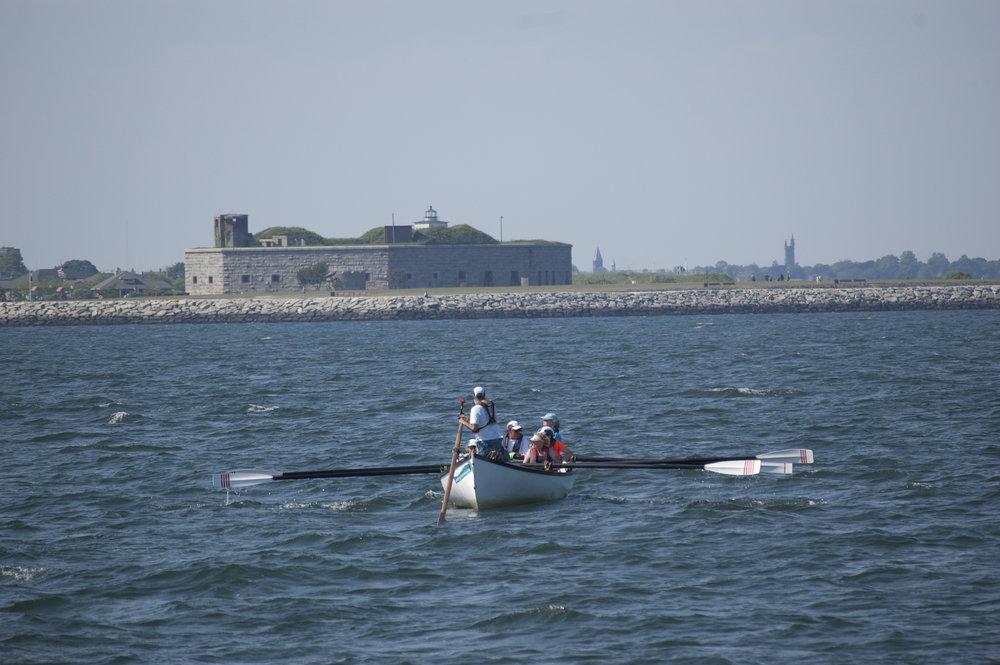 FortRodman&Whaleboat.jpg