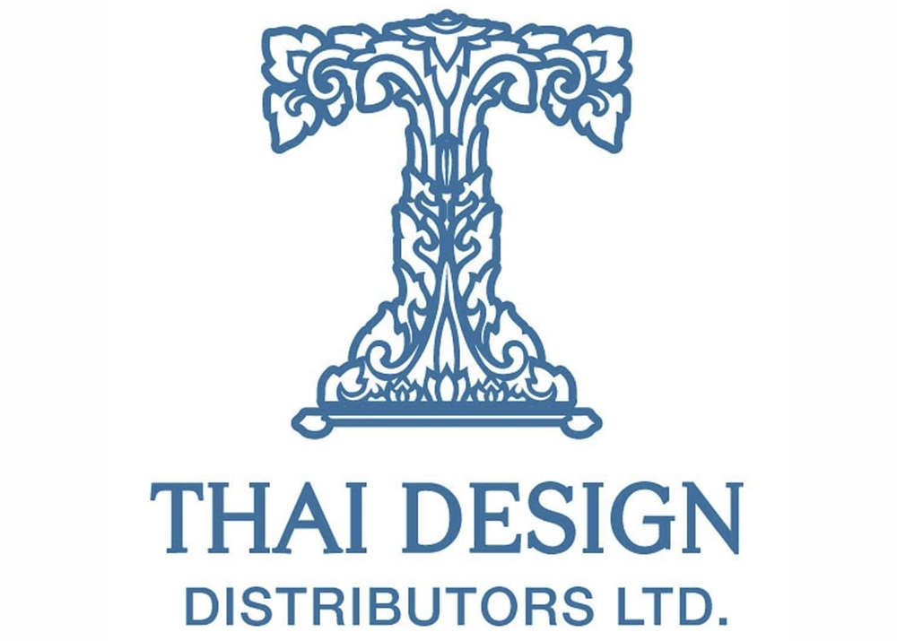 Thai Design Distributors Ltd, est 1975