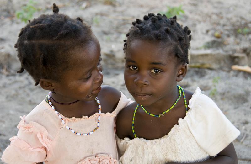 Guludo sisters.jpg