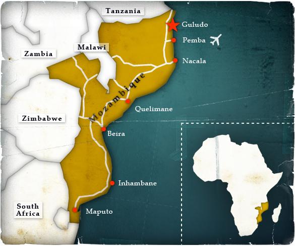 mozambique.jpg