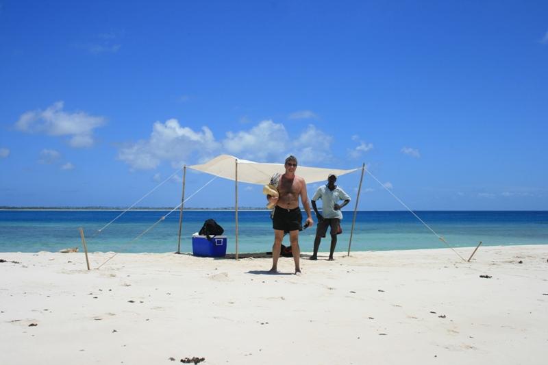 Rolas Island 11.JPG
