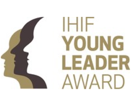 IHIF Young Leader Award.png