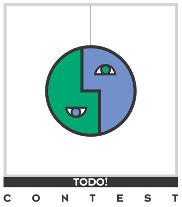 TODO award logo.png