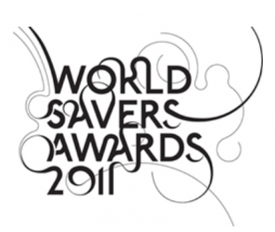 World Savers Awards 2011.png