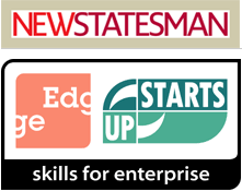 Young Social Entrepreneur logo.png