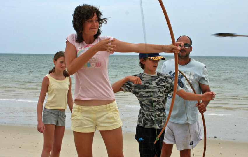 Beach Archery kids 1.jpg