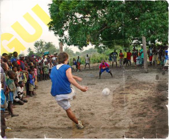 VillageFootball.jpg