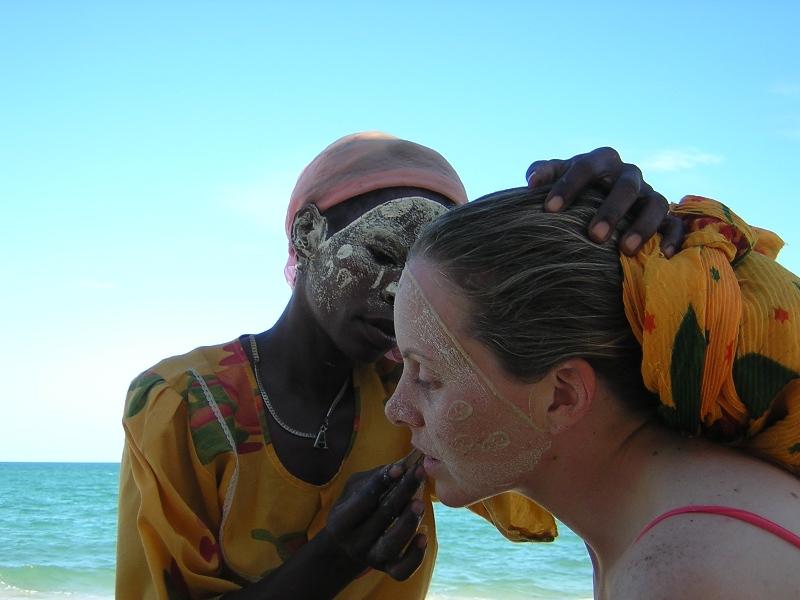 Muciro face mask.JPG