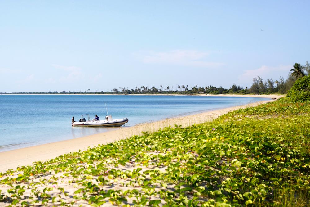 Beach Guludo 5.jpg