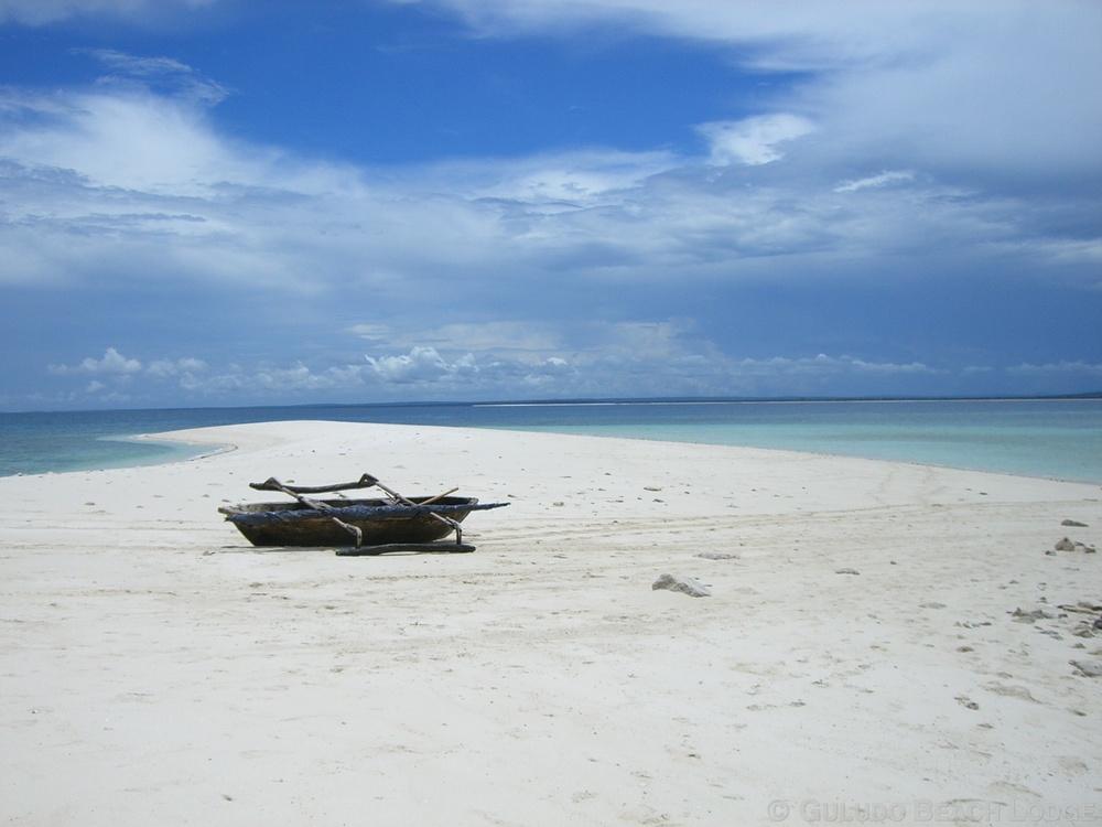 Rolas Island 1.jpg