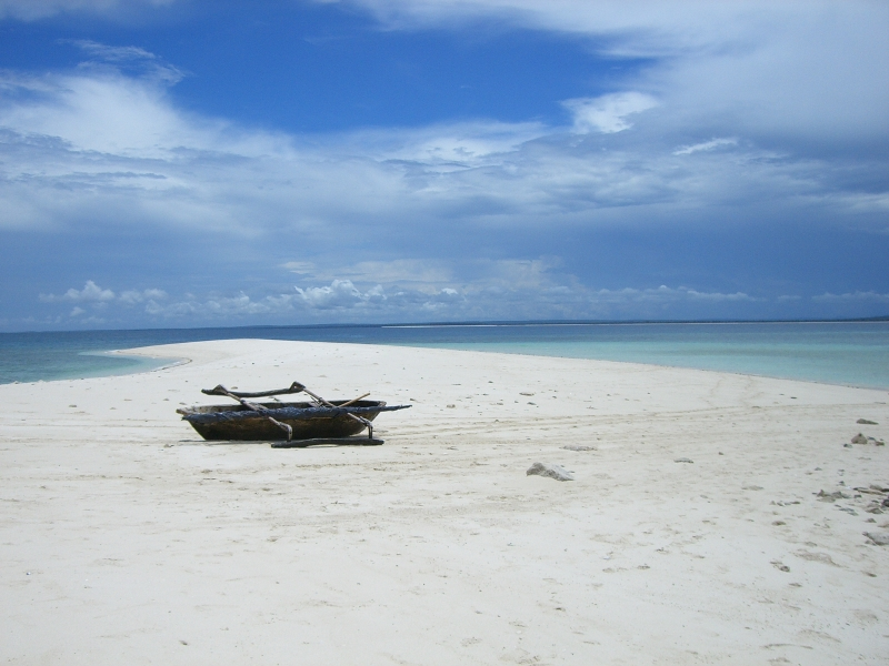 Rolas Island 13.jpg