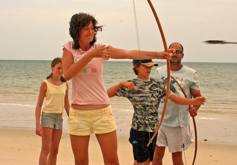 family archery.jpg