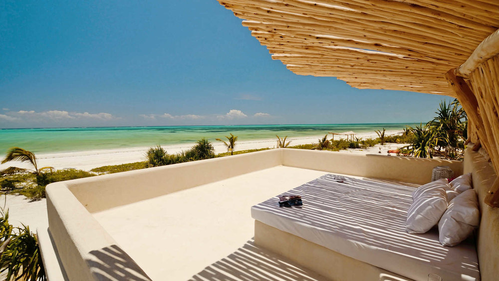 zanzibar-white-sand-luxury-villas-and-spa-34600056-1492015136-ImageGalleryLightboxLarge.jpg
