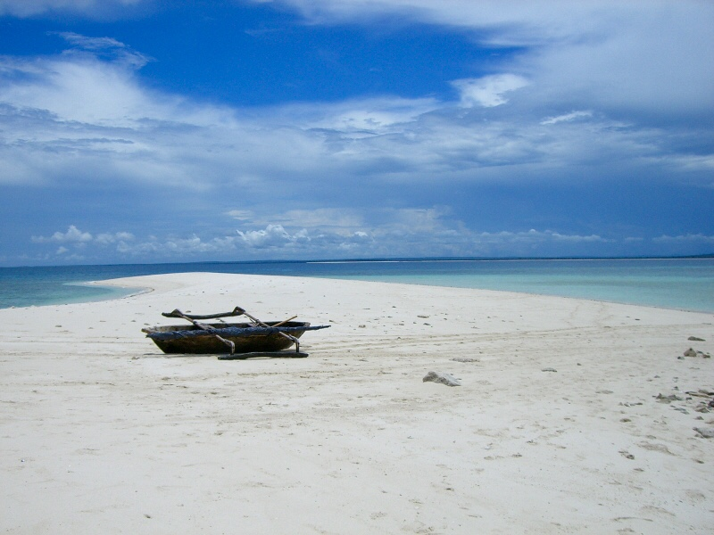 Rolas Island