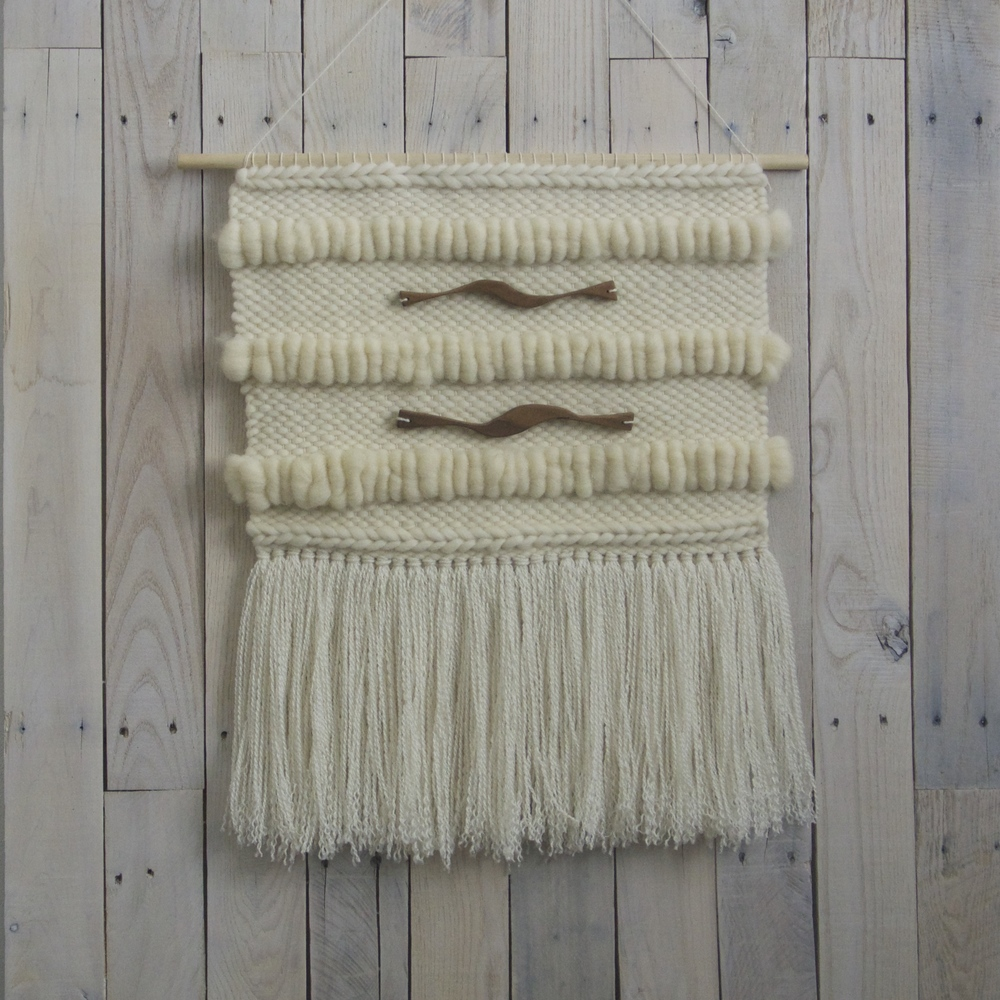 cream & walnut handwoven wall .jpg
