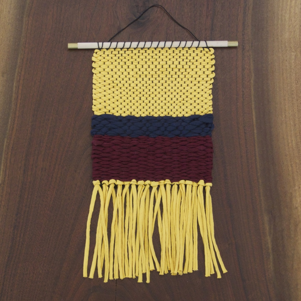 tiny rope wall hanging.jpg