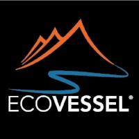 2018 EcoVessel Catalog