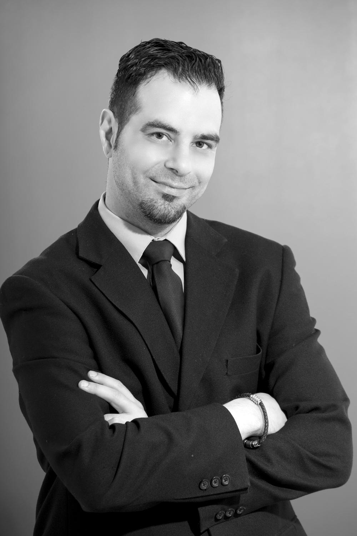 Marcello Mialo