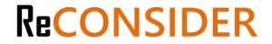 reconsider-logo-big.png