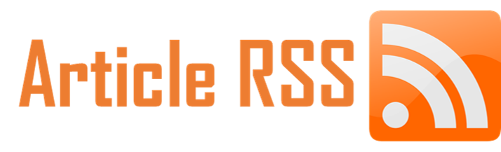 blog-rss-susbscribe