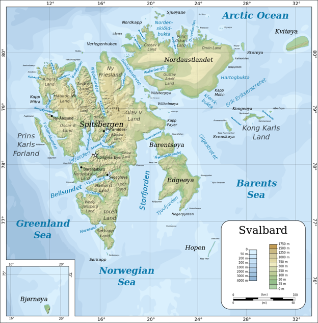 svalbard map.png