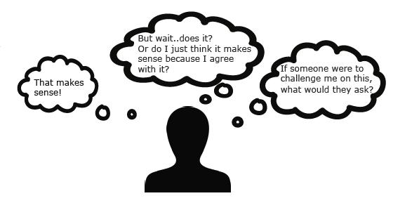 skeptical-image.png