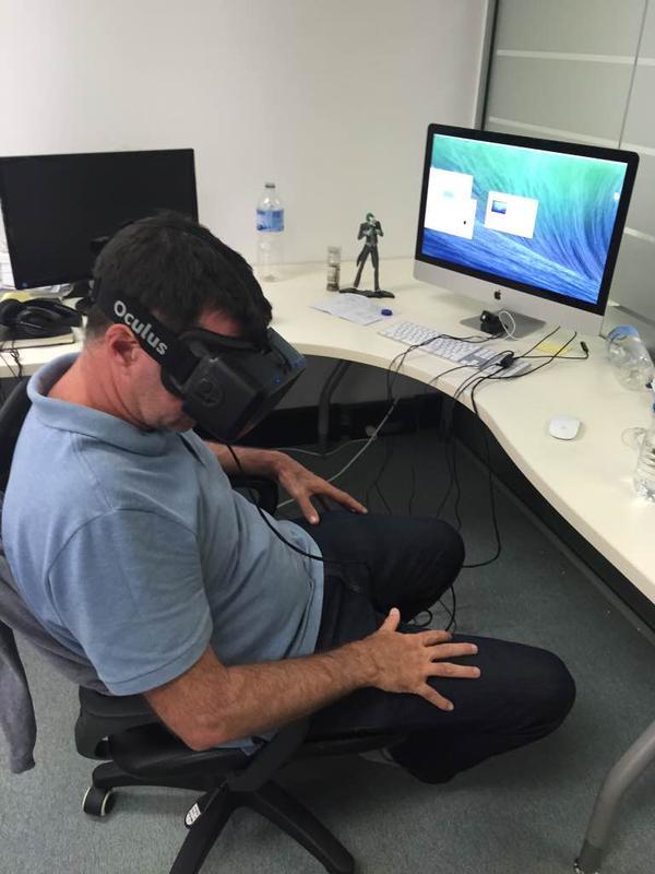 oculusvr.jpg