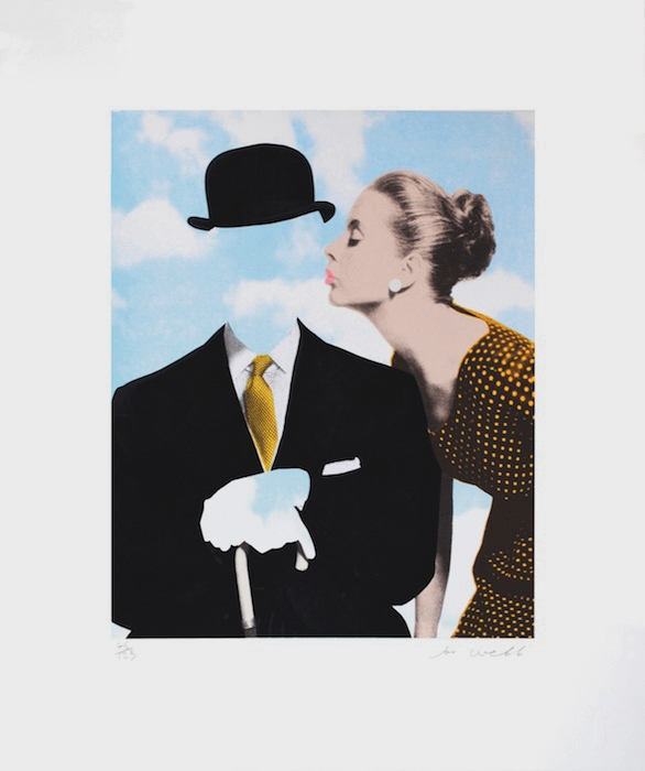 joe webb - kissing magritte.jpg