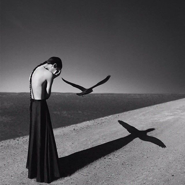 Photography by Noell Oszvald @oszvaldnoell