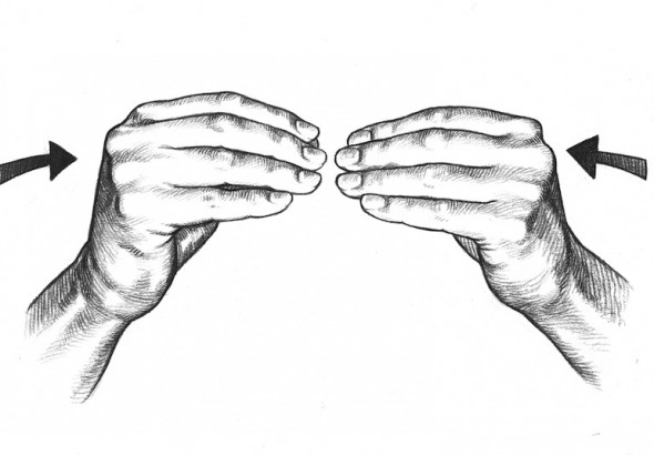 MORE in sign language.jpg
