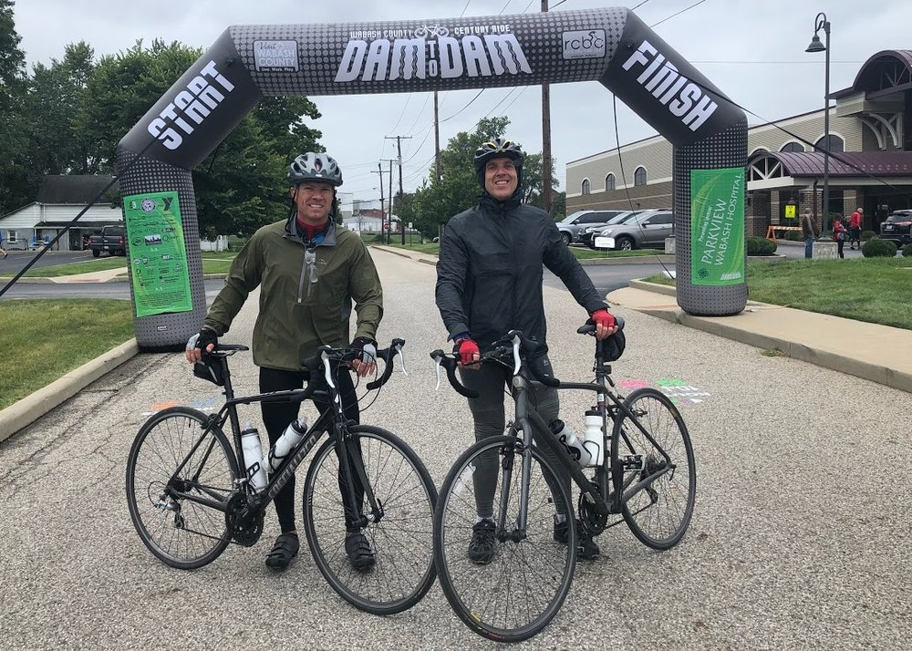 Dam to Dam Century Ride - Paul and Ross 2018.jpeg