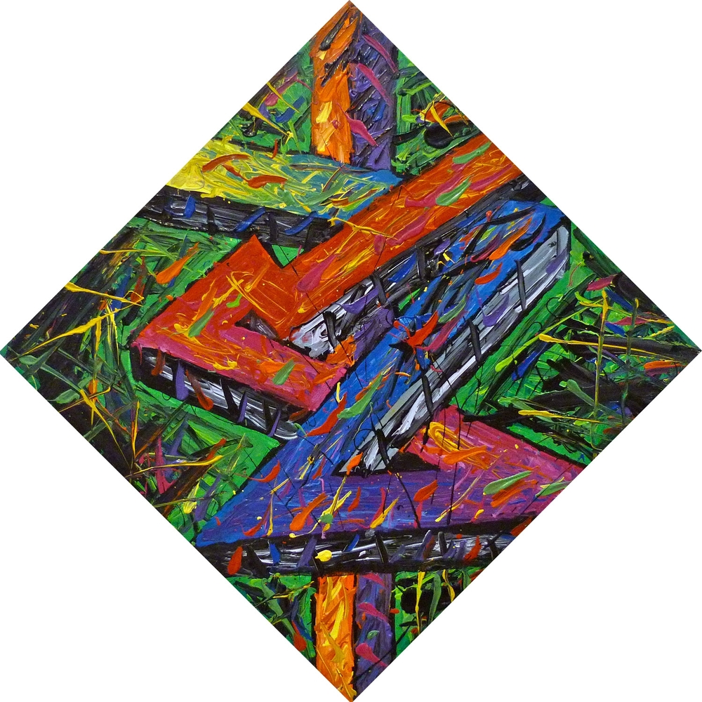 Bewegungsgesetz 19, 1994