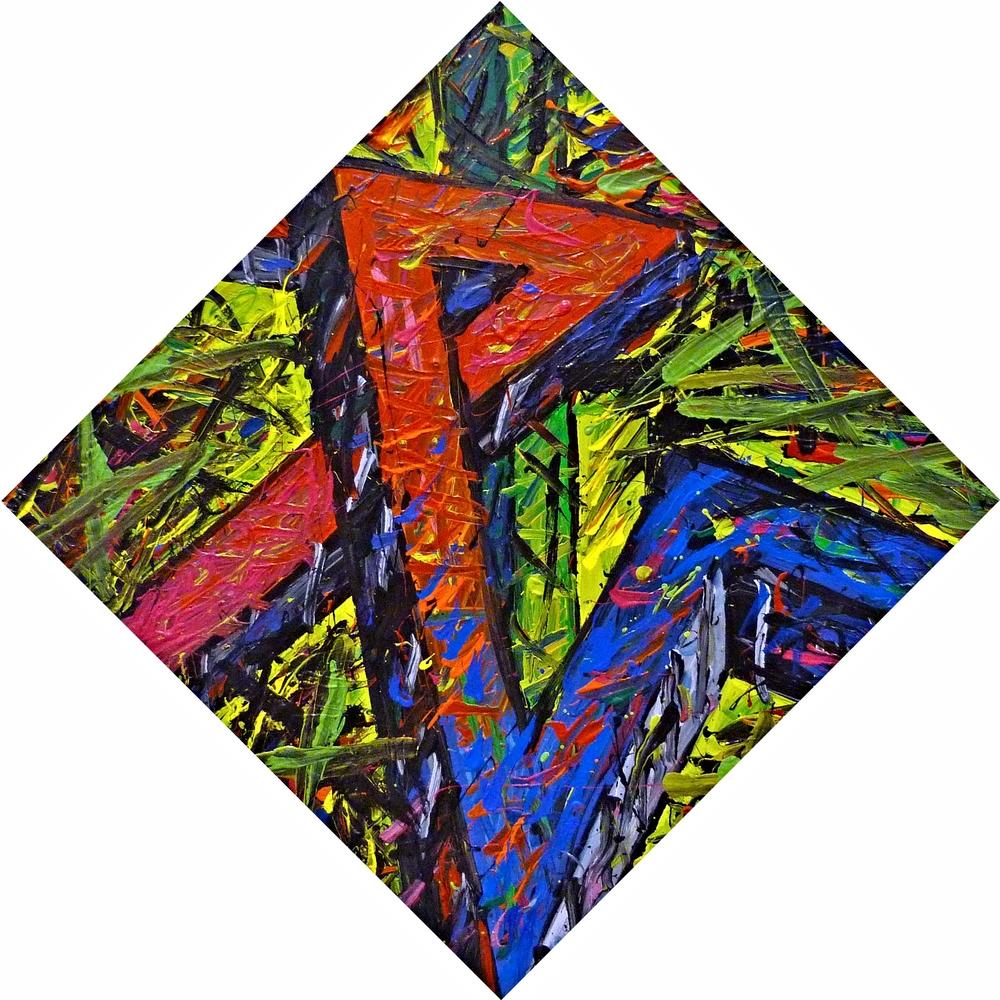 Bewegungsgesetz 20, 1994