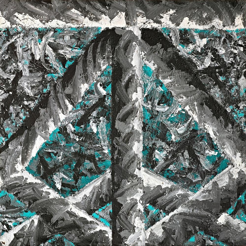Komposition, 1979/84