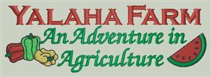 Yalaha Farm