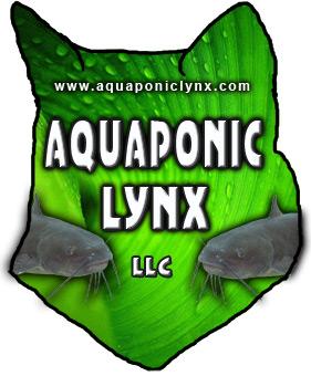 aquaponic-lynx-logo.jpg