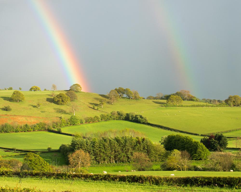 Rainbow Ridge-3638.jpg