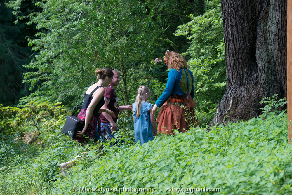 Zytynski-woodland-trust-5144.jpg