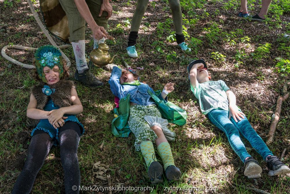Zytynski-woodland-trust-5195.jpg