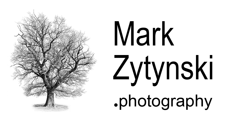 MarkZytynski.photography